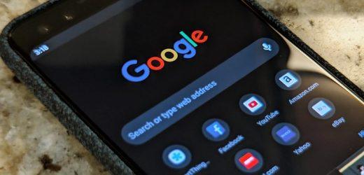 El lado 'oscuro' de Android