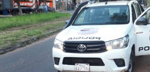 Procesan por homicidio a policía tras persecución fatal