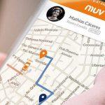Proyecto quiere a MUV y Uber lejos de paradas de taxis en San Lorenzo
