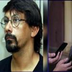 Arrom, Martí y Colmán: Procurador teme dilación en proceso