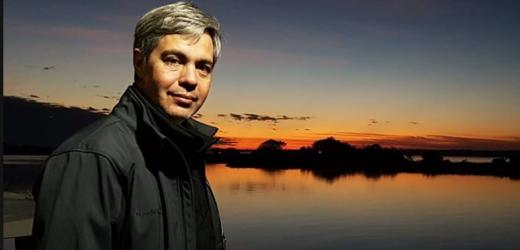 Escándalo Itaipú: Pedro Ferreira critica a Fiscalía por no investigar a Velázquez
