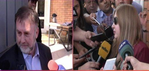 Escándalo de acuerdo de Itaipú: Declaraciones no concuerdan