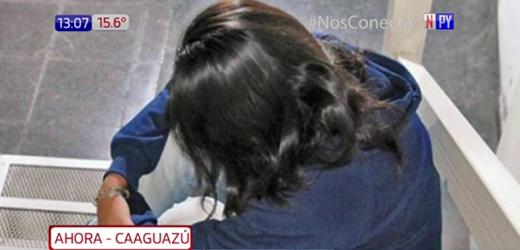Hombre no vidente habría violado y embarazado a niña de 11 años