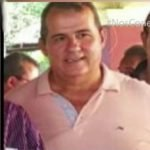 Asesinan a expresidiario y político colorado en San Pedro