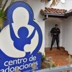 La deuda pendiente con los niños en adopción