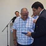 Los entrenadores que no tengan licencia Pro no podrán dirigir en la Libertadores