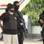 Expulsan del país a brasileño que habría pactado delación