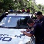 Vecinos capturan a presunto abusador en Caaguazú