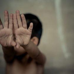 Proteger a niños implica penas más severas, justicia rápida y atención a salud mental