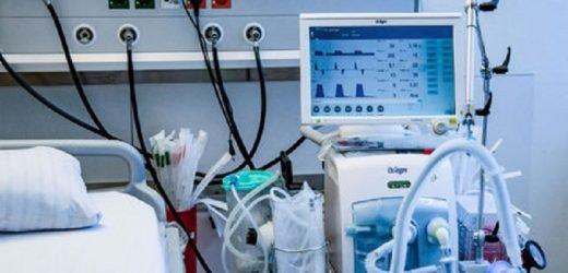 Elon Musk distribuirá respiradores artificiales a hospitales de todo el mundo