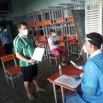 Covid-19 en cárcel de Tacumbú: Cifra de infectados asciende a 60