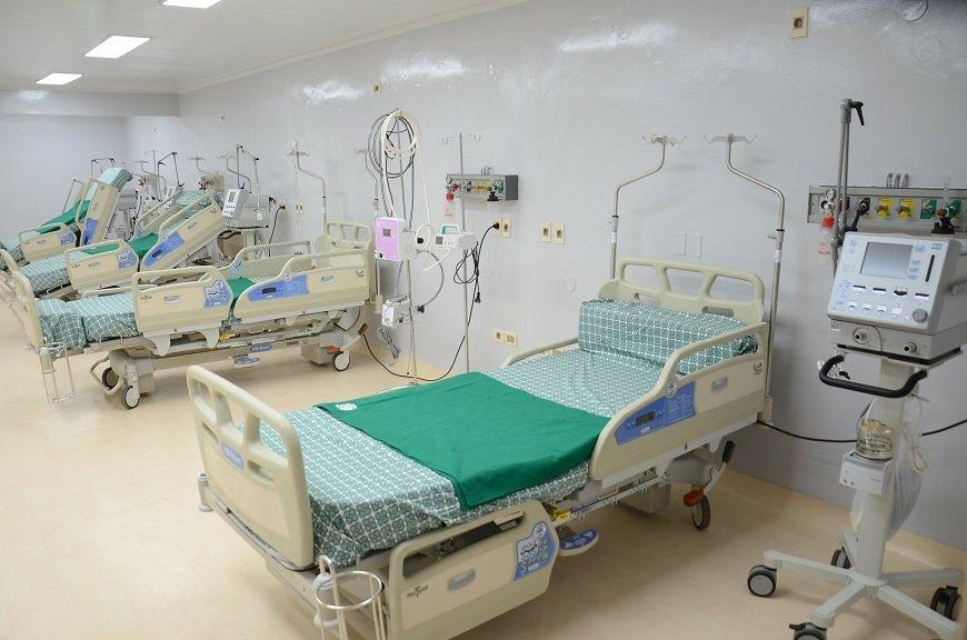 Tres fallecidos a causa de coronavirus