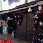 Aumentan casos positivos en Alto Paraná