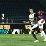 Cerro y Olimpia llegan con victorias similares al clásico