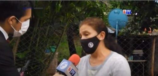 Tragedia: Niño de meses muere ahogado en su vivienda