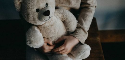 Familia de niña denuncia abuso y falta de recursos para costear proceso penal