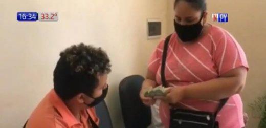Detienen a presunto sextorsionador en Itá