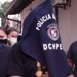Determinan libertad ambulatoria para el capitán de bomberos con millonaria fianza