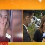 Caso Dahiana: Nuevas evidencias salen a la luz a casi 6 meses de su desaparición