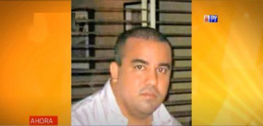 Fallece único terapista neonatal del Alto Paraná a causa de la Covid