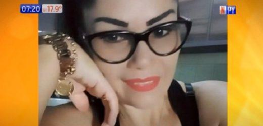 Asesinan a mujer en Ciudad del Este
