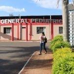 Preocupante: 11 niños están internados por coronavirus en el Hospital Acosta Ñu