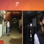 Desesperante situación por falta de oxígeno en Villa Elisa