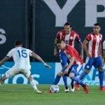 La Albirroja por romper el maleficio ante Argentina por Copa América