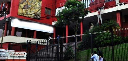 """Afiliaciones masivas fueron provocadas por """"hackeo"""", dice Alliana"""