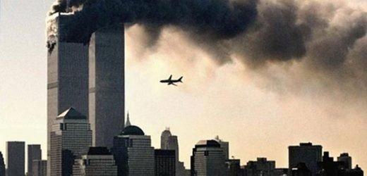A 20 años del Ataque contra las Torres Gemelas: Realizan actos en New York