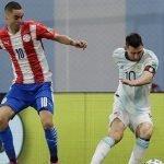 Confirman precios de entradas para el partido de la Albirroja contra Argentina