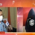 Mariano Roque Alonso: Detienen a sospechosos del homicidio de un joven